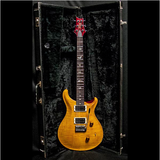 1987 PRS SIGNATURE #33 VINTAGE YELLOW - Garrett Park Guitars  - 12