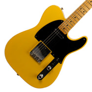 Used Fender Road Worn Telecaster