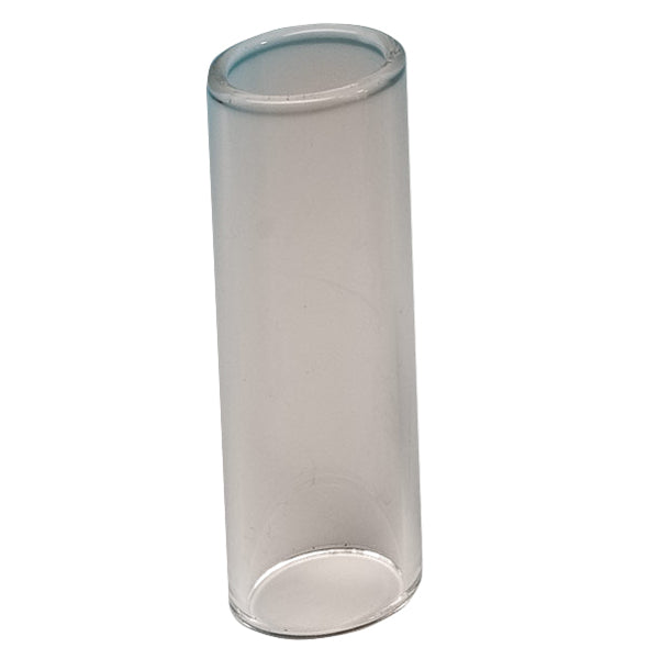 Fender Glass Slide 1 Medium