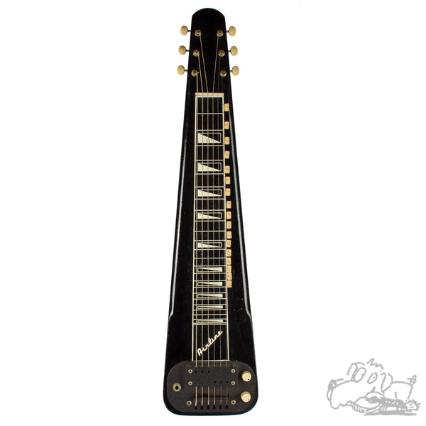1960's Airline Electric Lap Steel Guitar