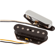 American Vintage 52 Tele Pickup Set - Fender Original Pickup Set