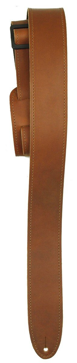 LM BB-6 Adjustable Guitar Strap