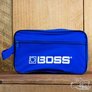 Boss Guitar Promo Accessory Pack
