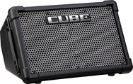 Roland Cube Street EX Battery Powered 50W Stereo 2x8 Amp