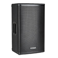 "Fender Fortis F-10BT 10"" 1300W 2-Way Powered Speaker"