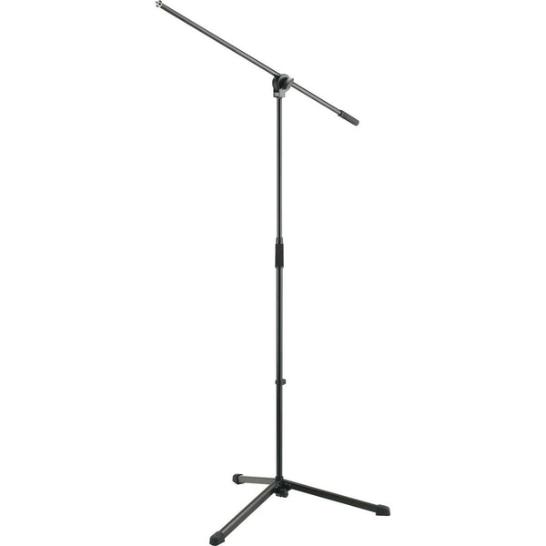 K & M 25400-500-55 Microphone Stand