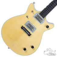 2005 Gretsch Malcolm Young Signature Model