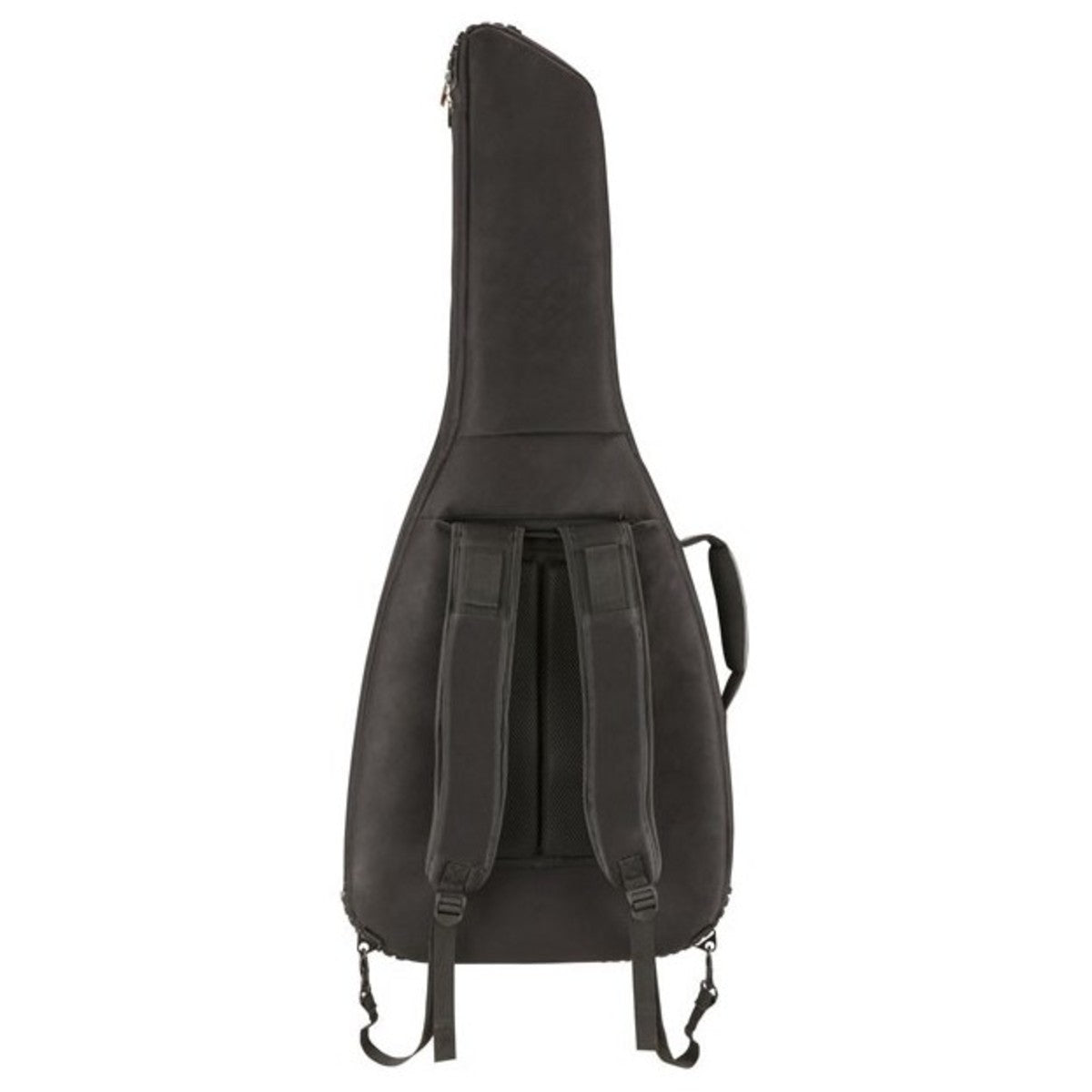 Fender Acoustic Dreadnaught Gig Bag FA1225