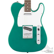 Squier Affinity Telecaster Electric Guitars in Assorted Colors