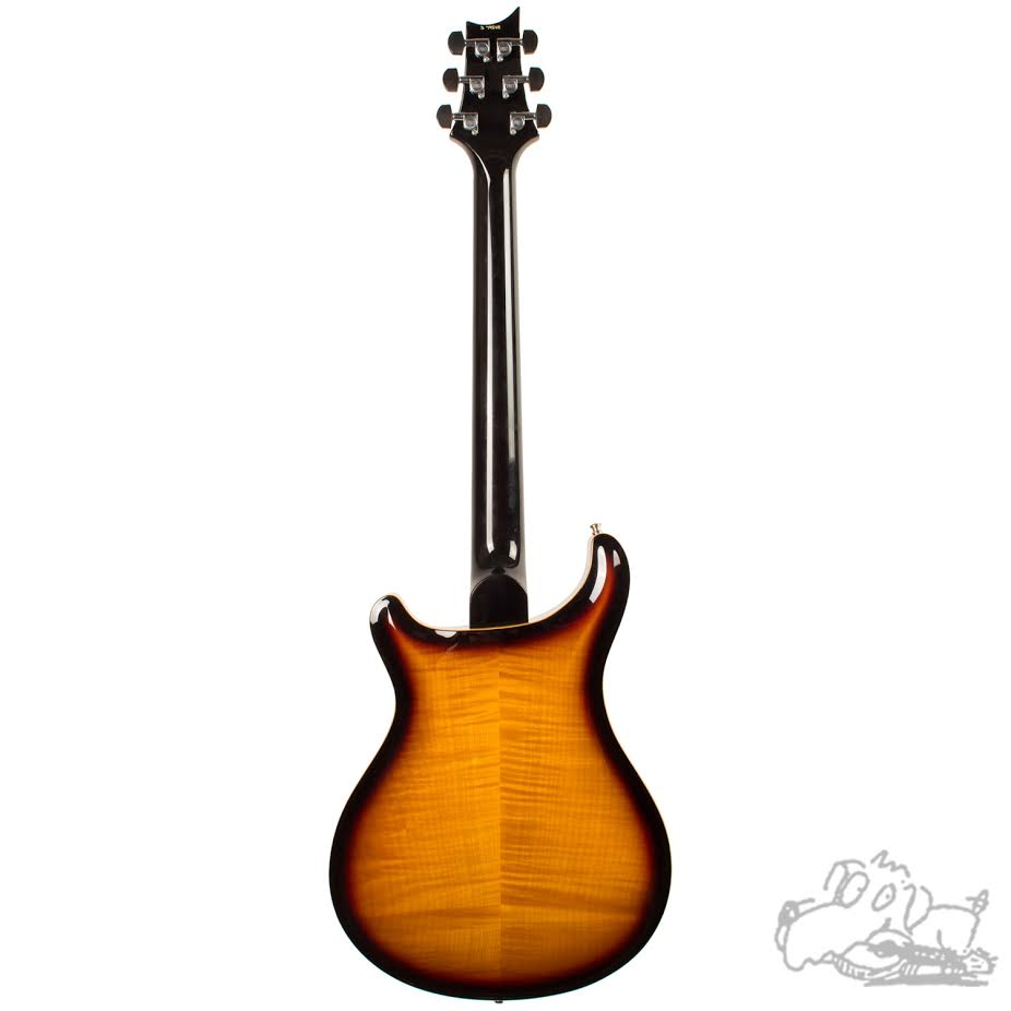 2003 PRS McCarty Hollowbody II