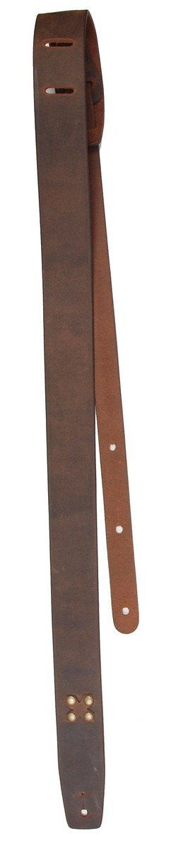 LM Viking Guitar Straps