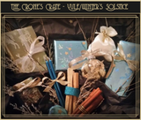 The Crone's Crate (Half-Year Subscription)