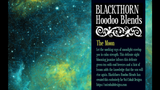Blackthorn Hoodoo Blends: The Moon - Nui Cobalt Designs - 3