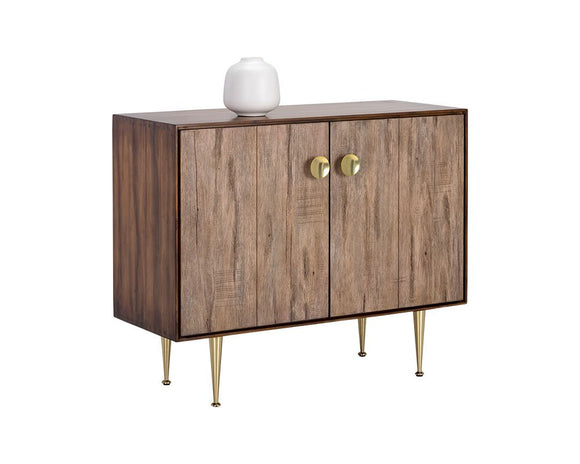 Sideboards & Credenzas