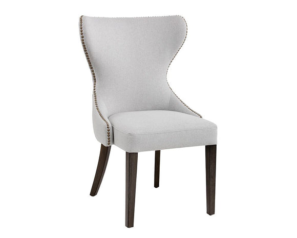 AVIANA DINING CHAIR