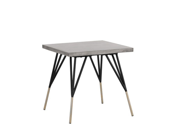 MILANA SIDE TABLE