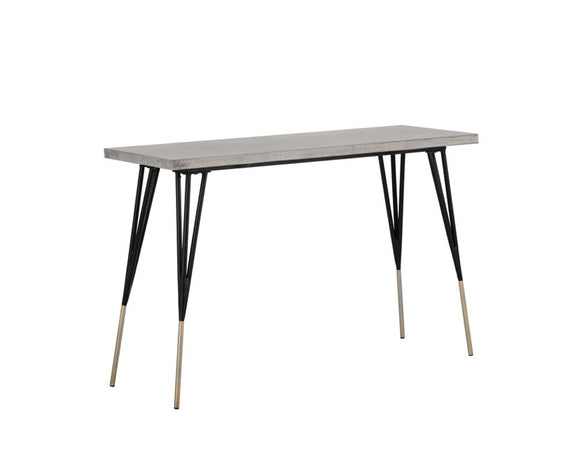 MILANA CONSOLE TABLE