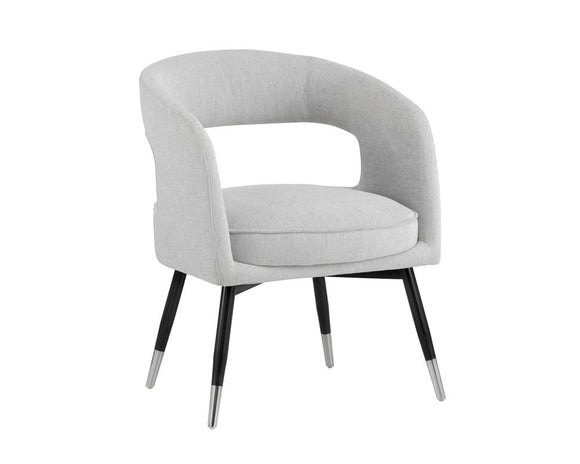 BIRDENA DINING CHAIR