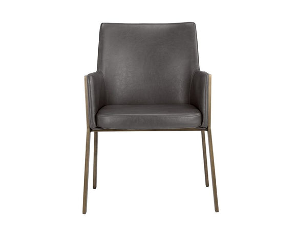 BIRTA DINING CHAIR