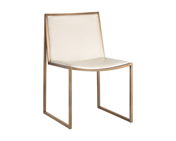 BRISSA DINING CHAIR
