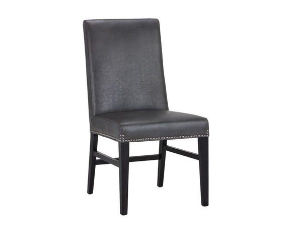 BROGANN DINING CHAIR