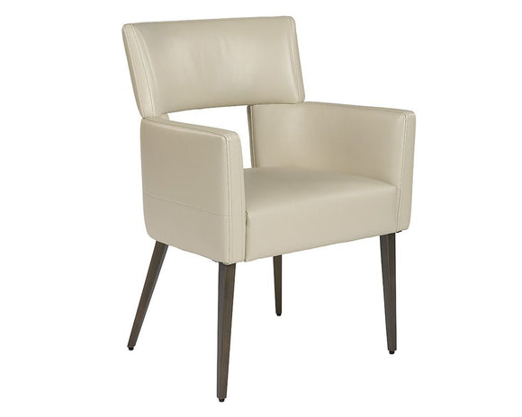 AVAH DINING CHAIR