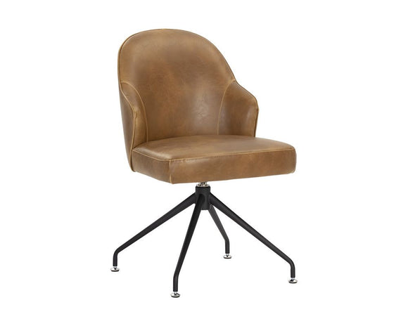BRAMO DINING CHAIR