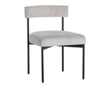 KINSLEY DINING CHAIR