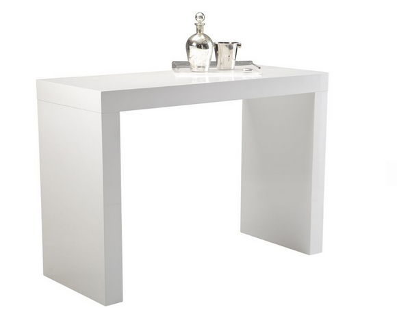 FONZO BAR TABLE