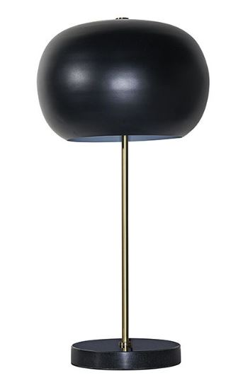 Amaya Table Lamp