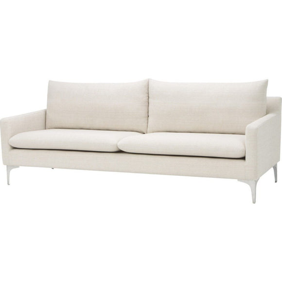 Anders Three Seater Sofa