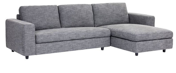 WYLDER SECTIONAL