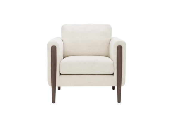 Steen Single Seater Chair