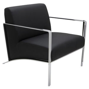 Risa Occasional Chair