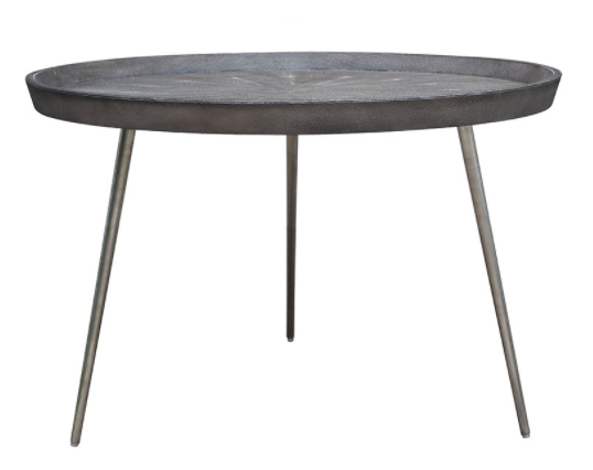 ELLIANA COFFEE TABLE