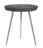 ELLIANA SIDE TABLE