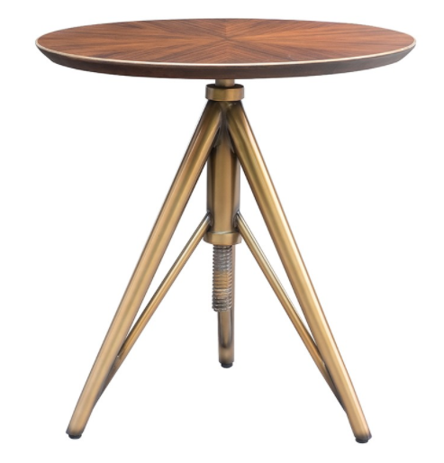 JAGO SIDE TABLE