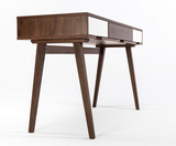 Lille Writing Desk