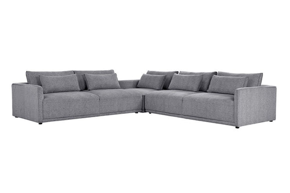 BASTIAN SECTIONAL