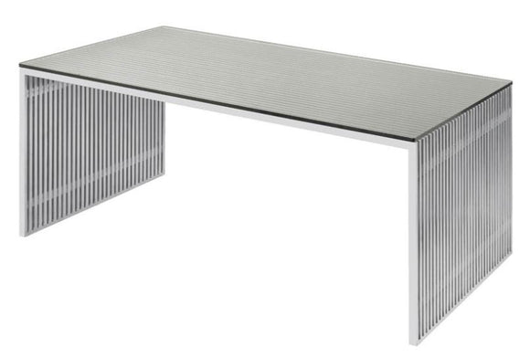 MAYNARD DINING TABLE