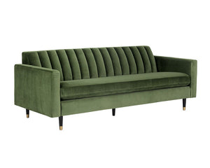 ESTELLA SOFA