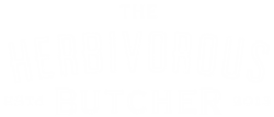 The Herbivorous Butcher