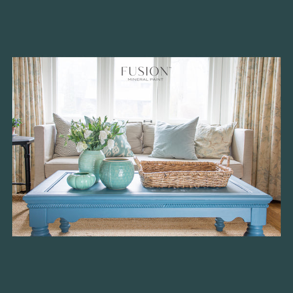 Fusion Mineral Paint Designer - Seaside
