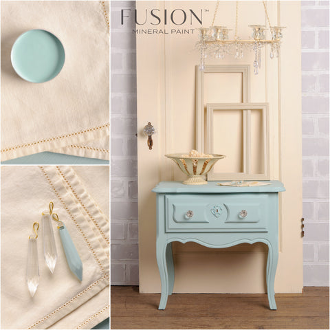 Fusion Mineral Paint Classic - Inglenook