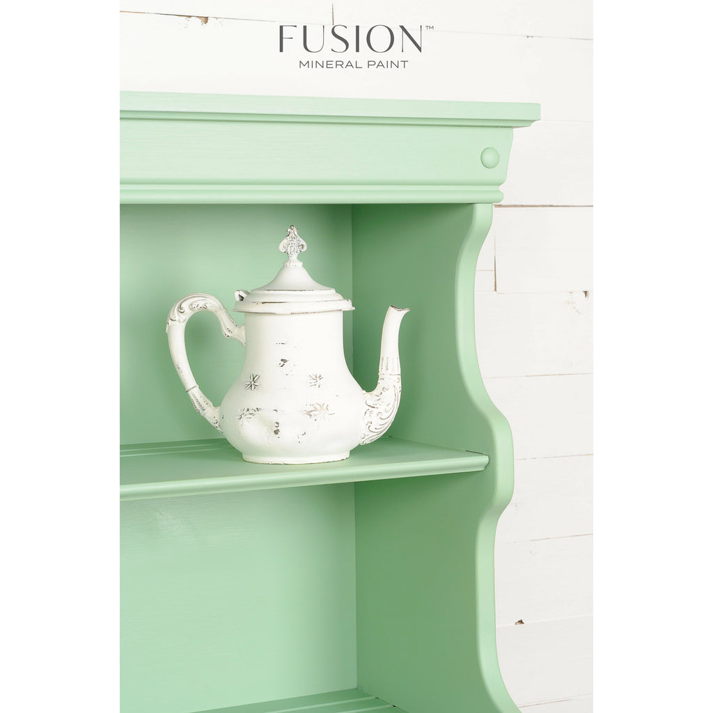 Fusion Mineral Paint Designer - Lily Pond