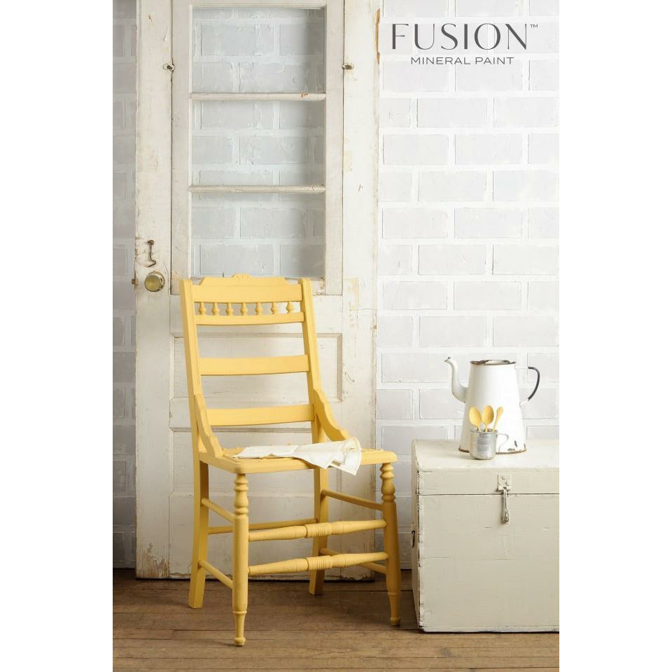 Fusion Mineral Paint Classic - Prairie Sunset