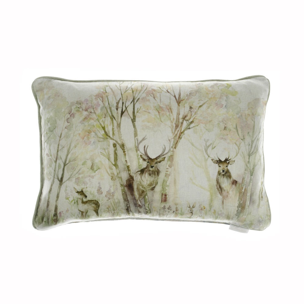 Voyage Maison Enchanted Forest Cushion