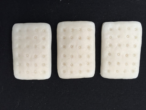 "28mm 1:56 ""Mattresses"" Set of 3"
