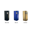 AYI WYE GT-C Mod - All Colors - White Horse Vapor
