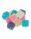 Jewels Delta 8 Relaxation Candies - White Horse Vapor